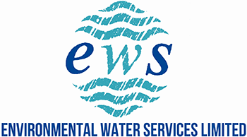 EWS Ltd